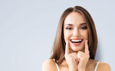 ¿Cómo influyen los excesos de Navidad en tus dientes?